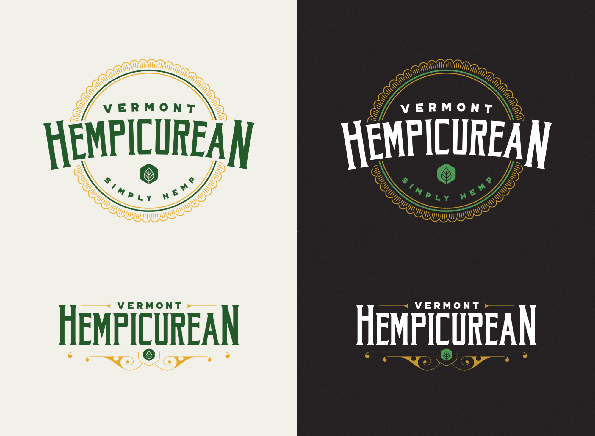 Hempicurean_logo_grid