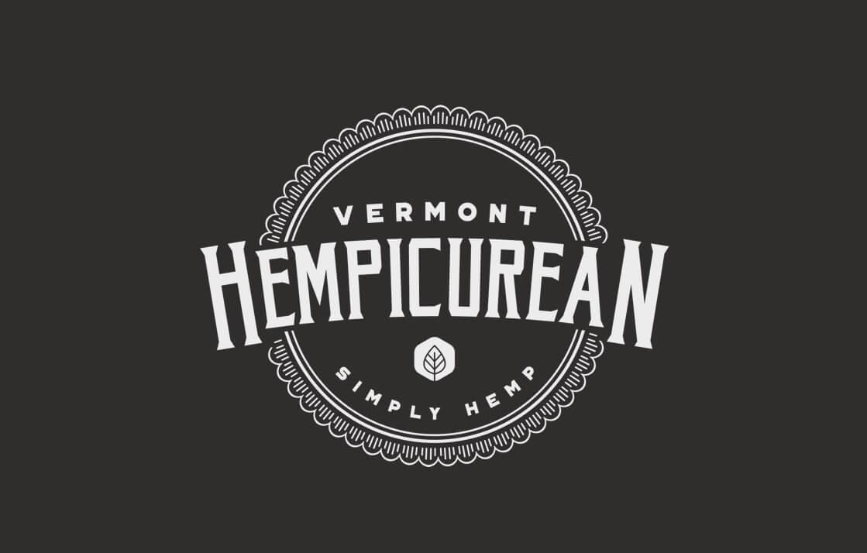 Vermont Hempicurean